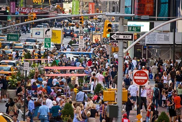 broadway-einkaufen-manhattan-nyc-new-york