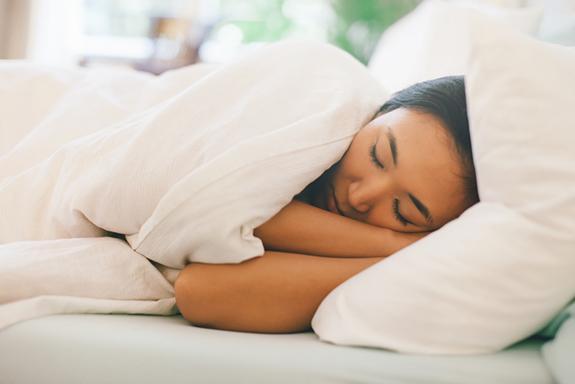 nap-at-home-bed-crop_590x.jpg