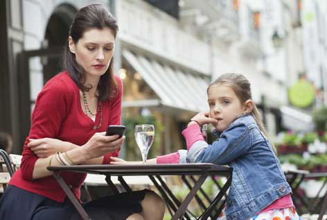 parents-on-cell-phone