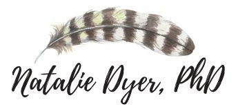 Dr. Natalie Dyer