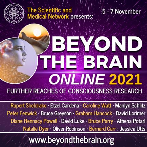 Beyond_the_Brain_2021